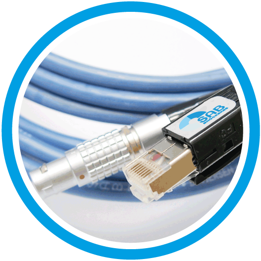 UL Certified Cable Harness